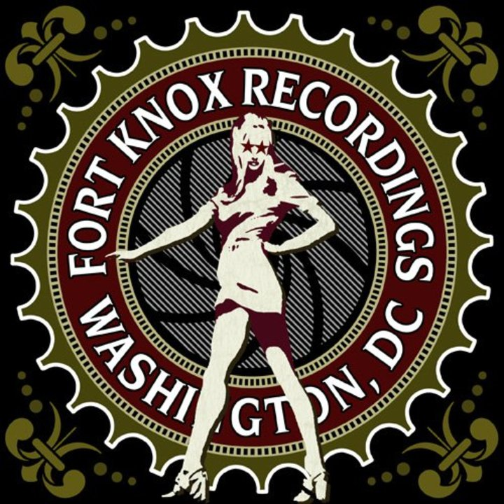 Fort Knox Recordings Tour Dates