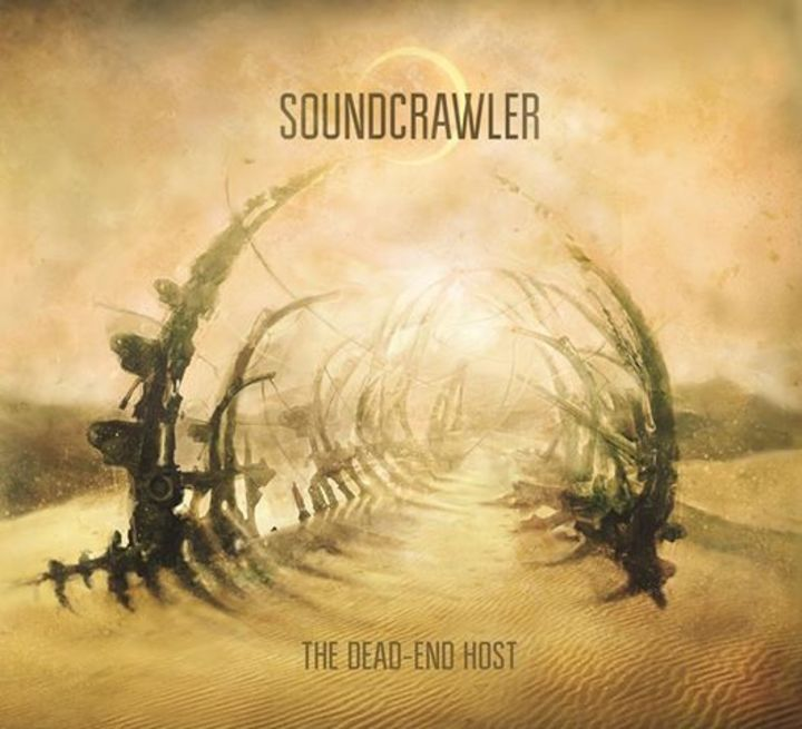 Soundcrawler Tour Dates