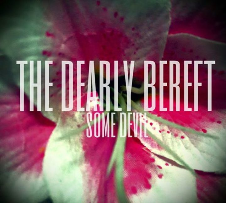 The Dearly Bereft Tour Dates