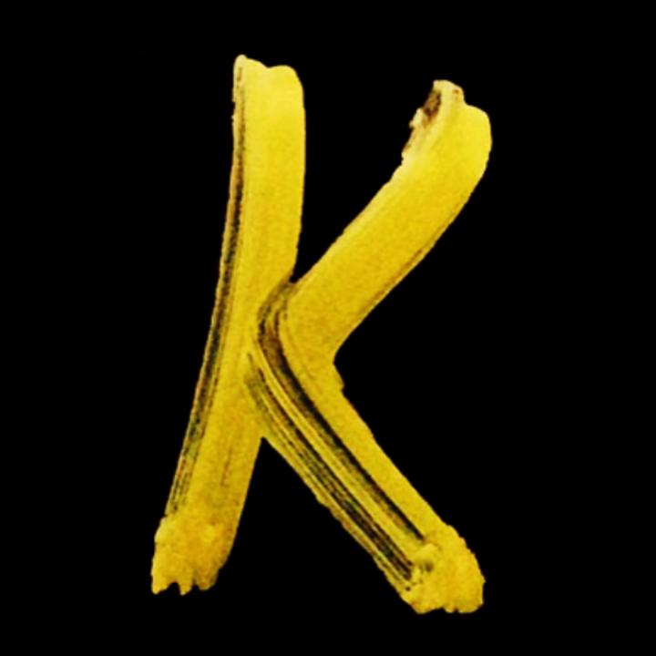 Yellow K Records Tour Dates