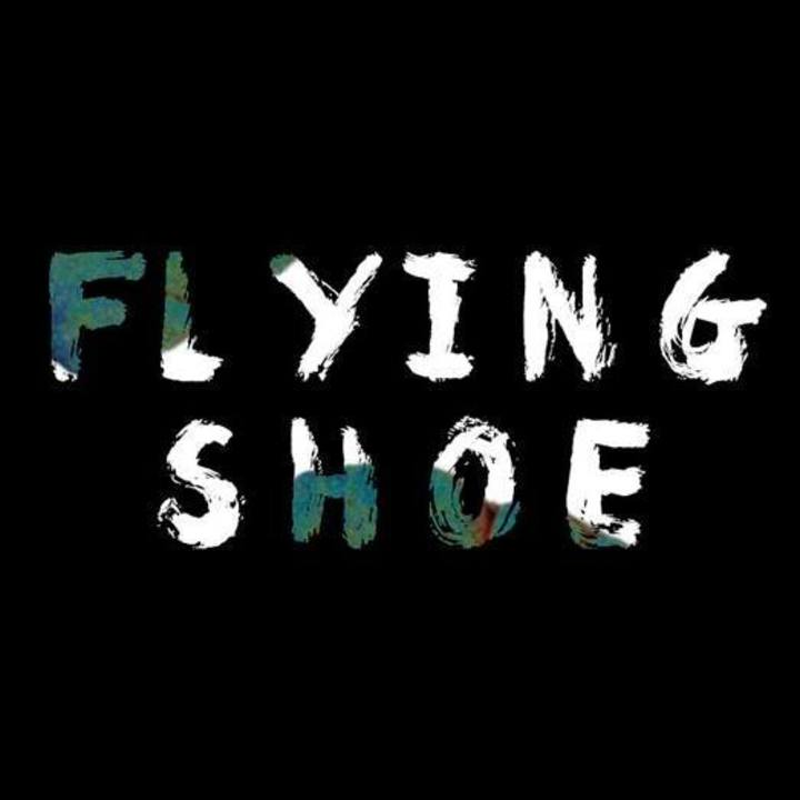 Flying Shoe Tour Dates