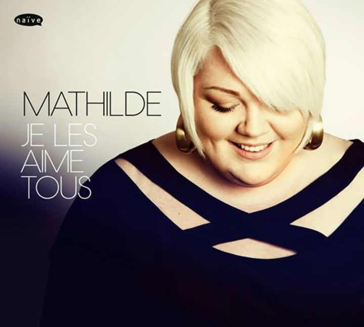 Mathilde Tour Dates