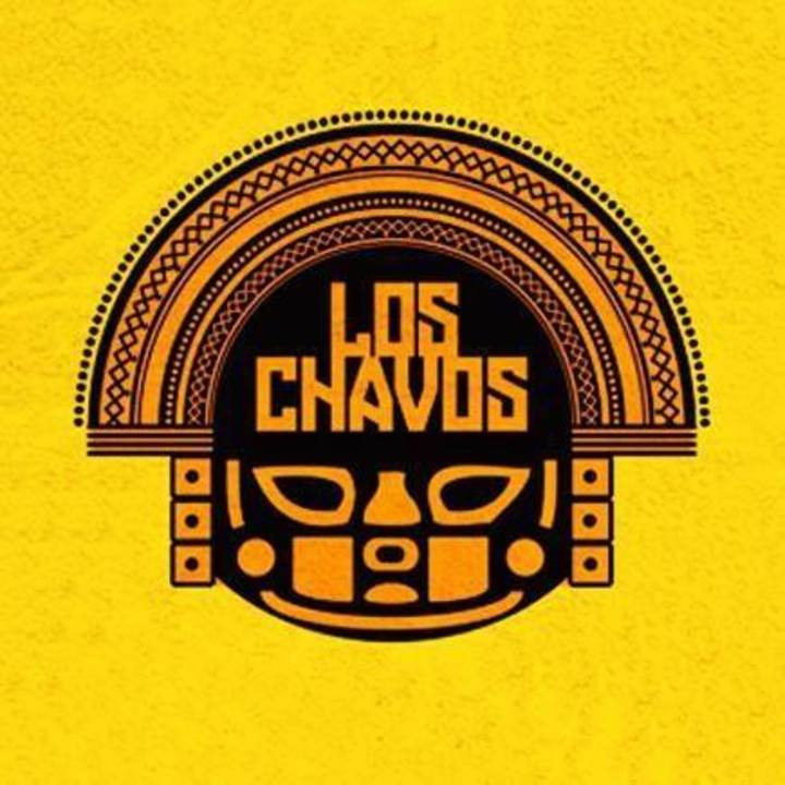 Los Chavos Tour Dates