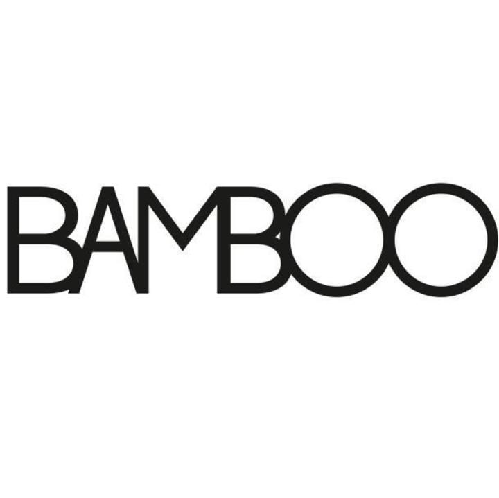 Bamboo Tour Dates
