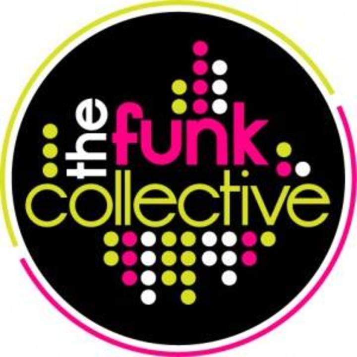 The Funk Collective @ Ku Bar - Stockton On Tees, United Kingdom