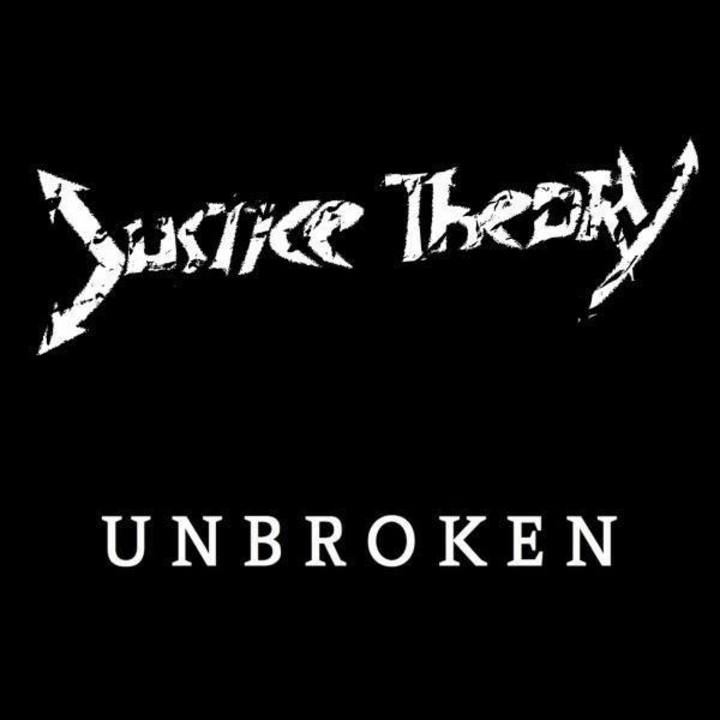 Justice Theory Tour Dates