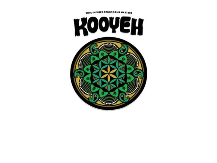 KOOYEH Tour Dates