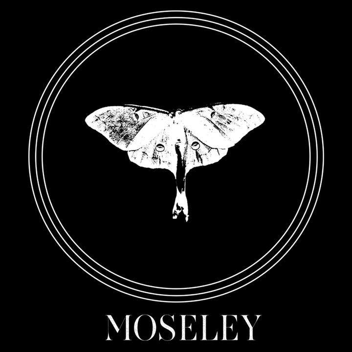 Moseley Tour Dates