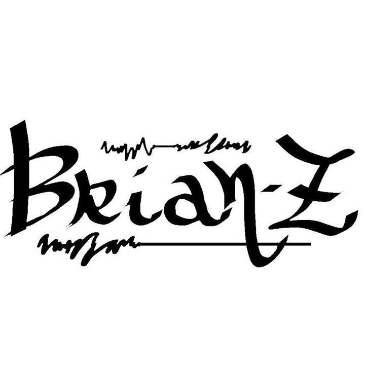 Brian-Z Tour Dates
