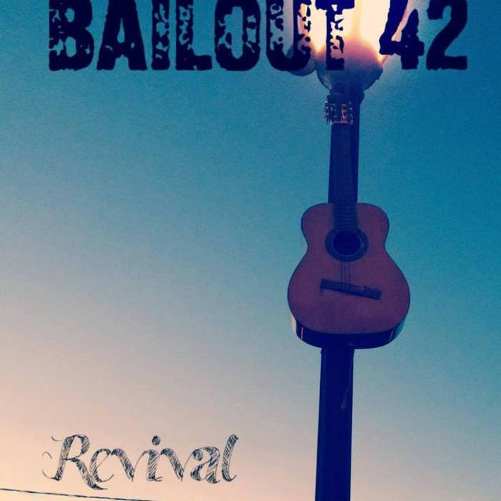 Bailout 42 Tour Dates