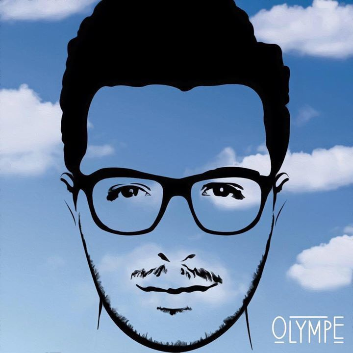 Olympe @ FLOW - Paris, France