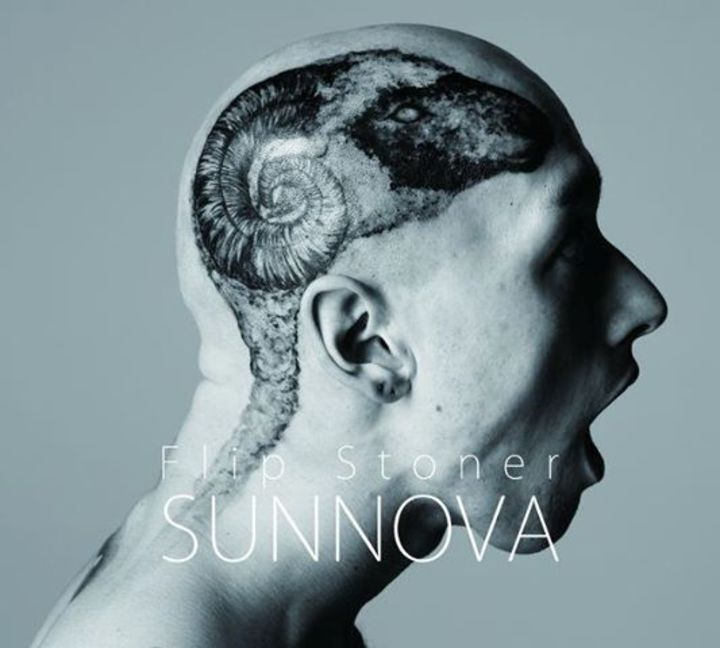 Sunnova Tour Dates