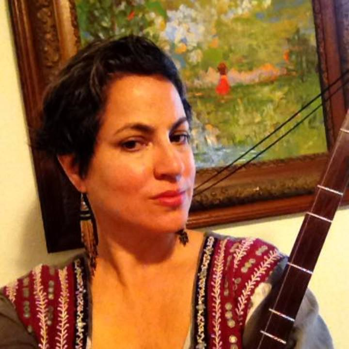 Ilene Martinez singer-songwriter Tour Dates