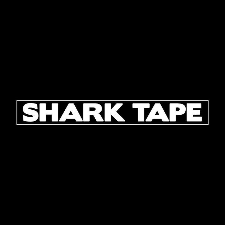 Shark Tape Tour Dates