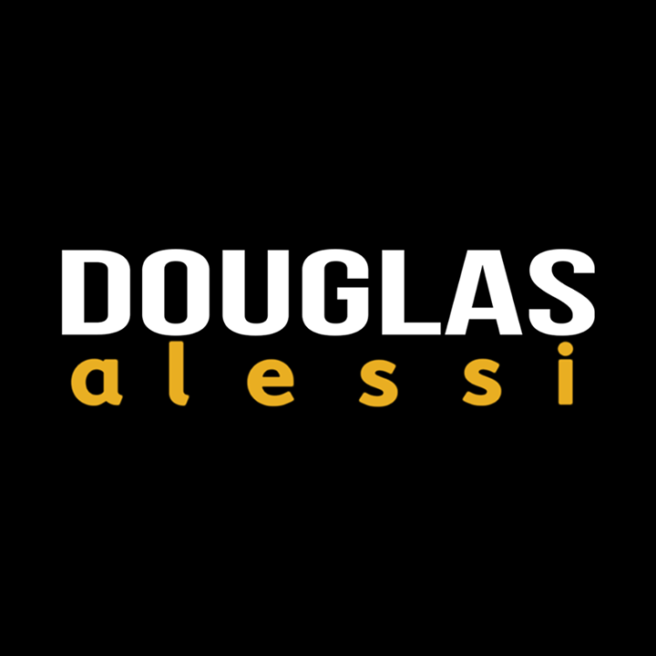 Douglas Alessi Tour Dates