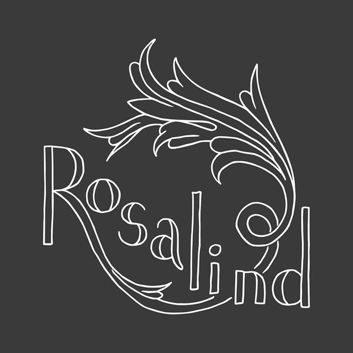 Rosalind Tour Dates