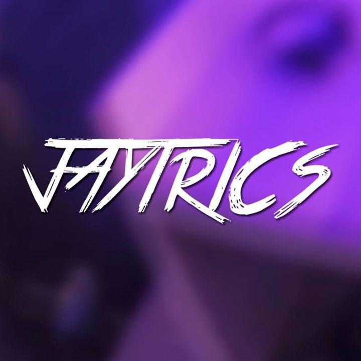 Jaytrics @ Taurus - Cuijk, Netherlands
