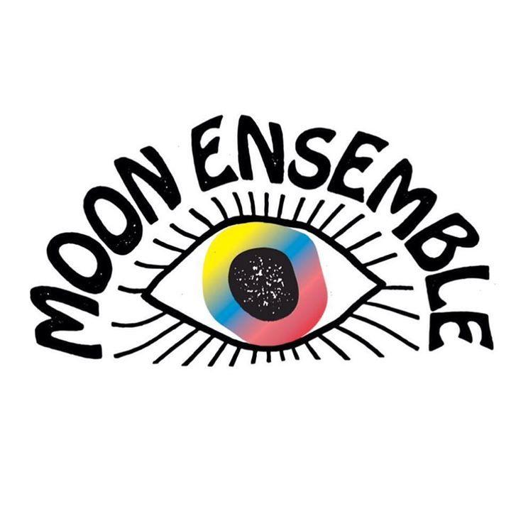 Moon Ensemble Tour Dates