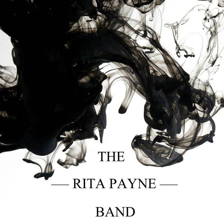 Rita Payne Tour Dates