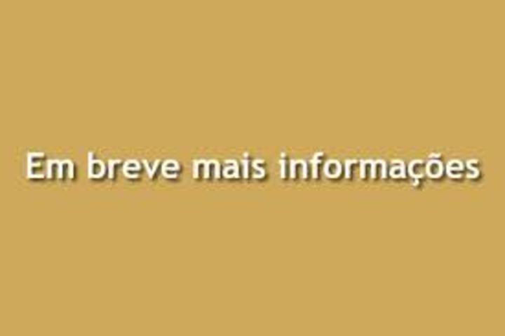Bruno Camargo @ Trance Life  - Itapira, Brazil