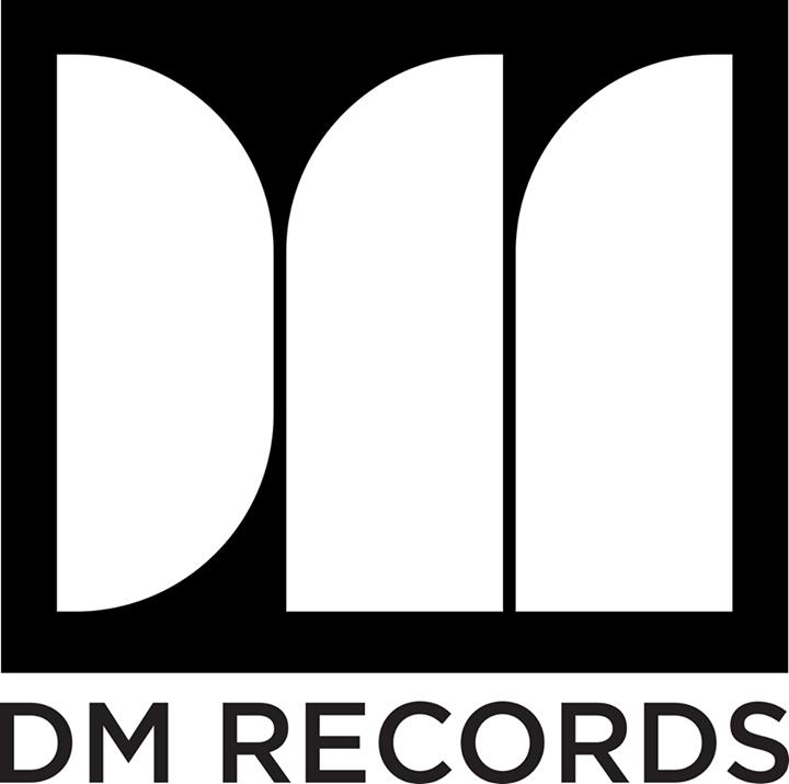 DM Records Tour Dates