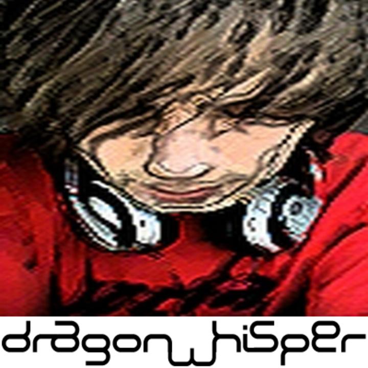 DJ Dragonwhisper Tour Dates