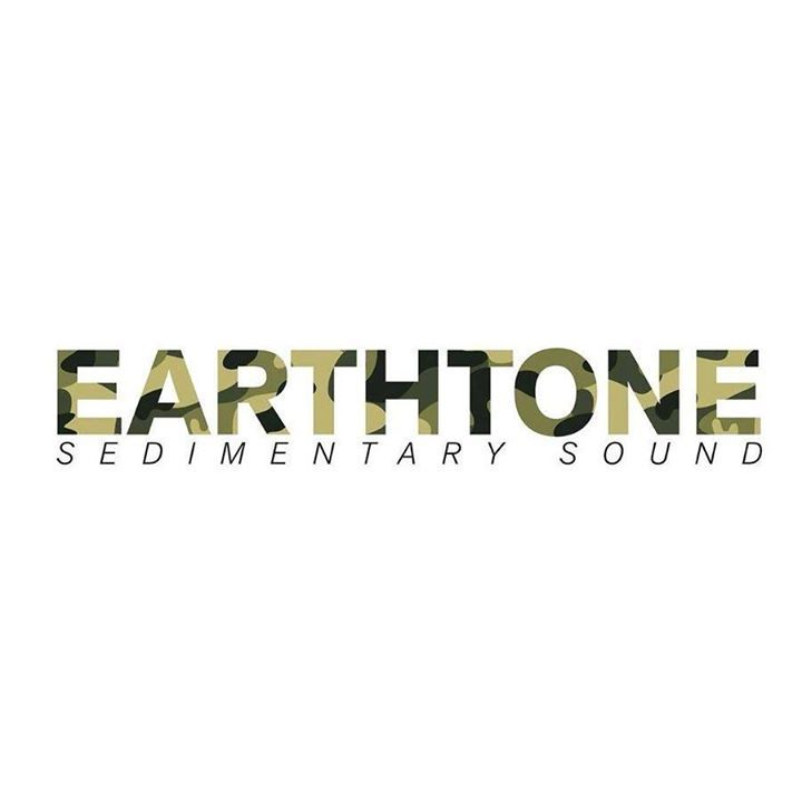 Earthtone Tour Dates