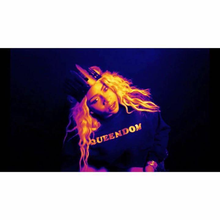 Queendom Come Tour Dates