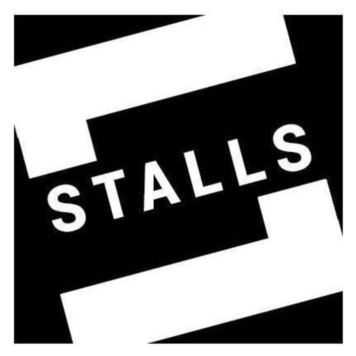 Stalls Tour Dates