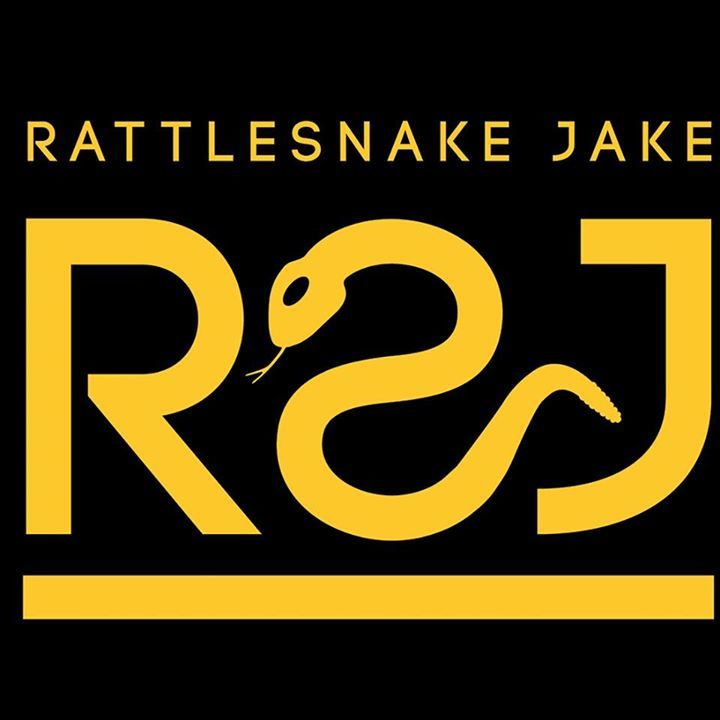 Rattlesnake Jake Tour Dates