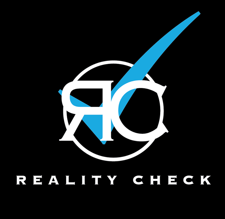 Reality Check Tour Dates