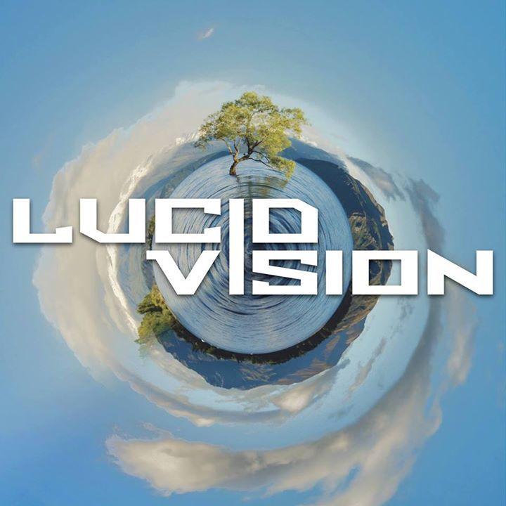 Lucid Vision Tour Dates