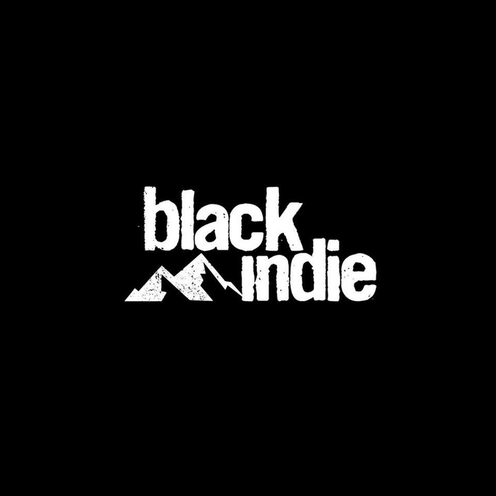 Black Indie Tour Dates