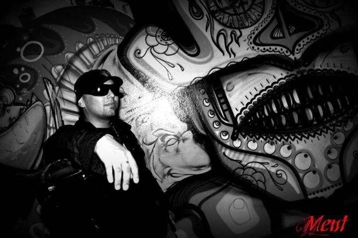 DJ MENT Tour Dates