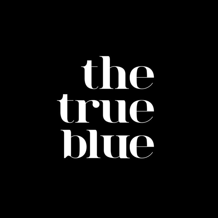 The true blue Tour Dates