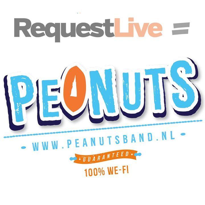 Request Live Tour Dates