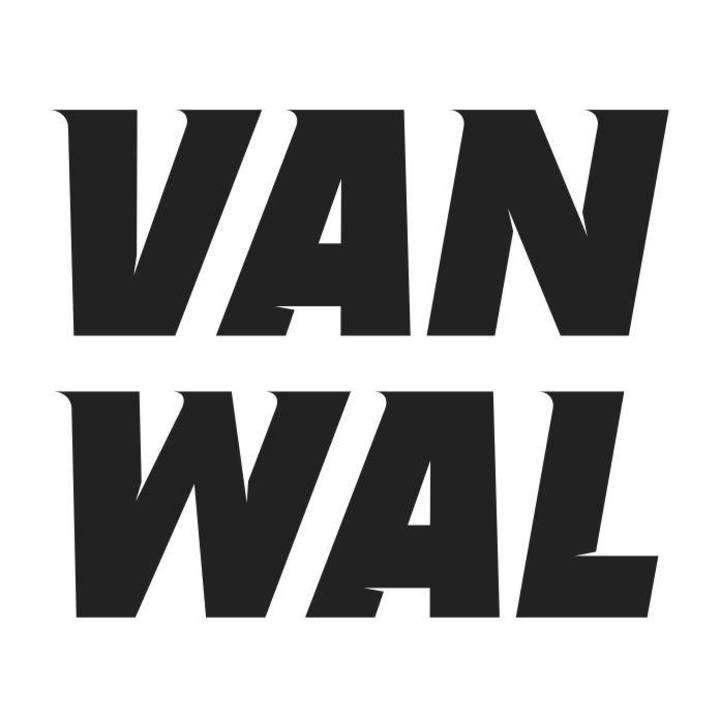 Van Wal Tour Dates
