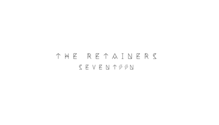 The Retainers Tour Dates