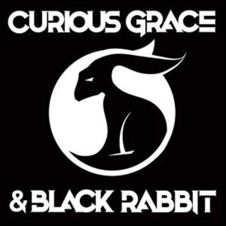 Curious Grace & Black Rabbit Tour Dates