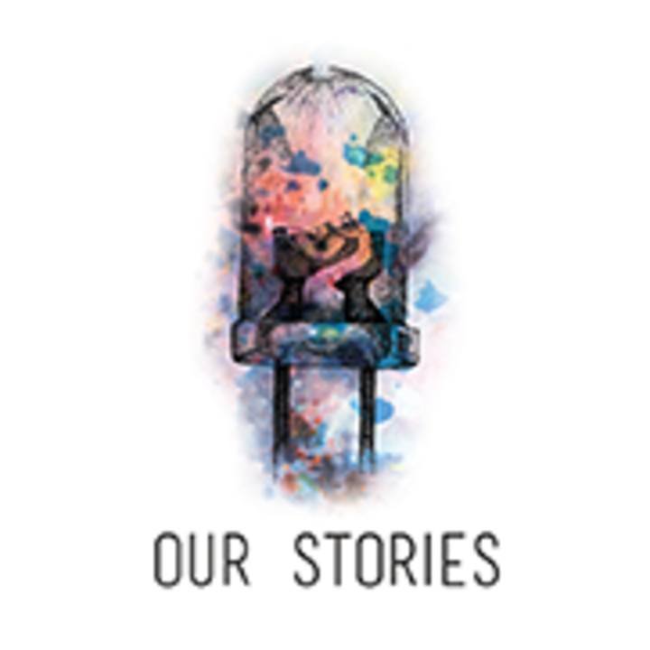 Our Stories Tour Dates