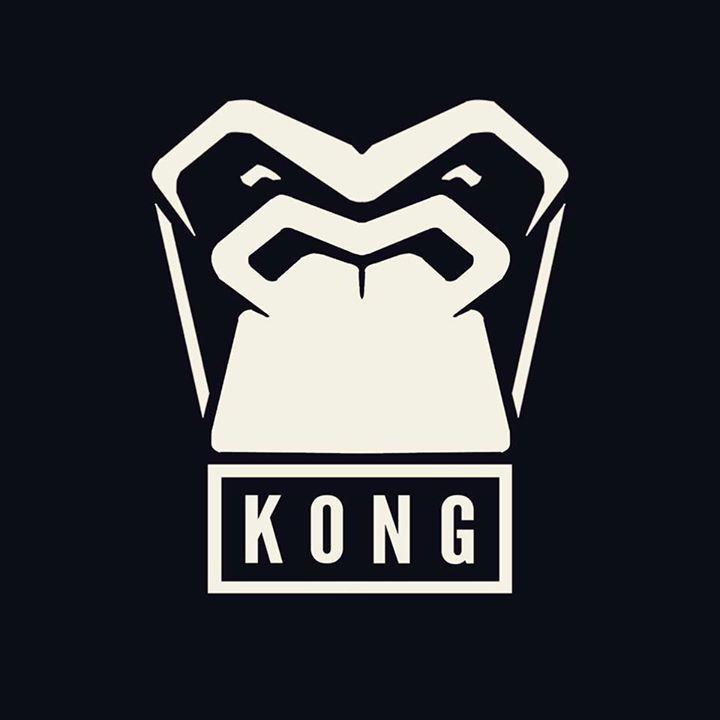 KONG (UK) Tour Dates