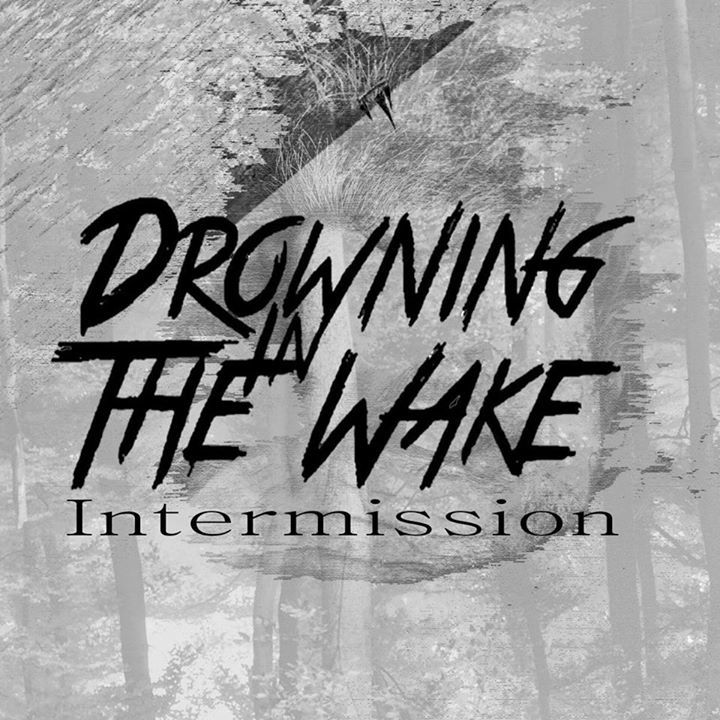 Drowning In The Wake Tour Dates