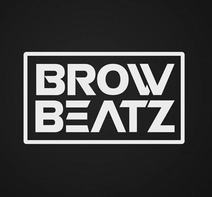 BrowBeatz Tour Dates