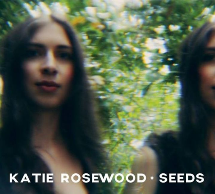 Katie Rosewood Tour Dates