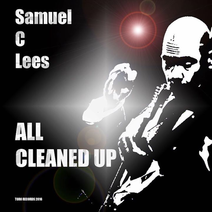 Samuel C Lees Tour Dates
