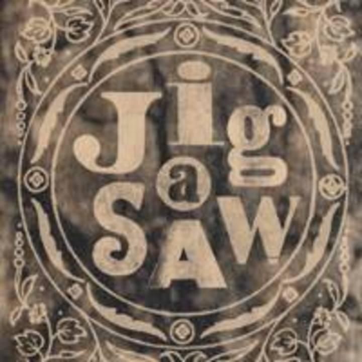 a Jigsaw Tour Dates