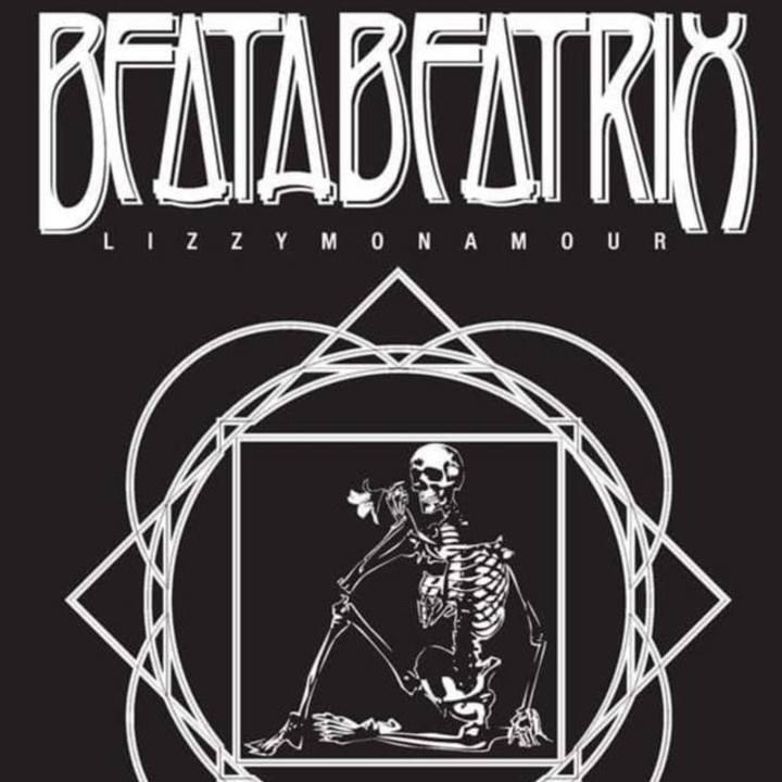 OfficialBeataBeatrix Tour Dates