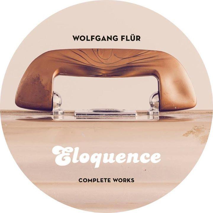 Wolfgang Flur Tour Dates