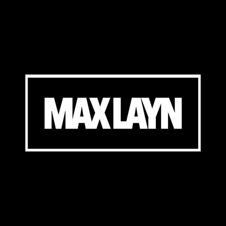 Max Layn Tour Dates