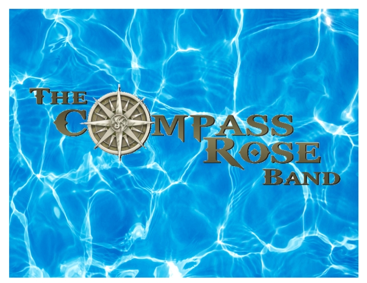 The Compass Rose Band @ Meskwaki Casino - Tama, IA